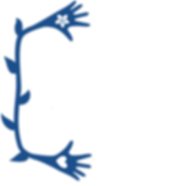 Logo left.png
