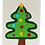 Thumbnail: Oh Christmas Tree