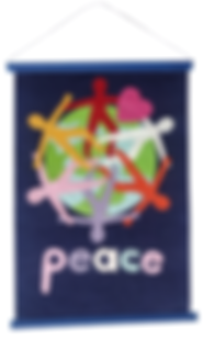 S001-1Wall hanging-Peace.png