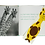 Thumbnail: Whimsical Bookmarks