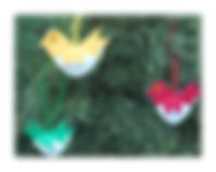 S016 Tri-coloured tree birds.jpg
