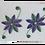 Thumbnail: Dok Mai (Flower)