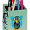 Thumbnail: Themed Animal Sets: Pencil Holders