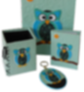 Gifts_OwlSet.png