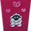 Thumbnail: Quilled Sheep Card