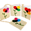 Thumbnail: Wildflower Gift Cards