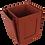 Thumbnail: Multi-purpose Pencil Boxes