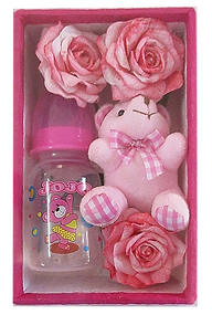 Pink box.png
