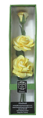 yellow roses.png