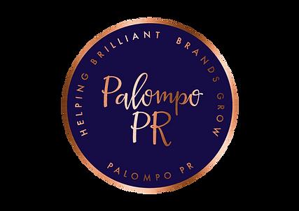 PalompoPR-LOGO-NAVY-CIRCLE-2.png