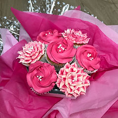 Pink Cupcake Bouquet.jpg