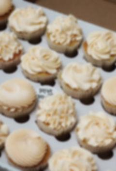 pastel wedding cupcakes.JPG