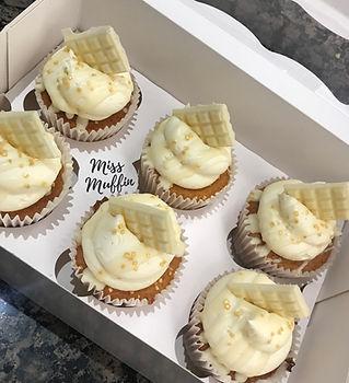 White Chocolate Cupcakes .jpg