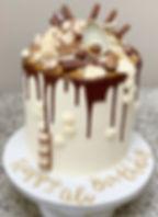 kinder explosion cake .jpg