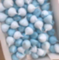 Blue Meringue Kisses.jpg