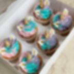 unicorn cupcakes 98.jpg