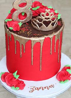 Red Princess cake.jpg