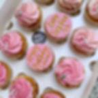 personalised message cupcakes 67.jpg