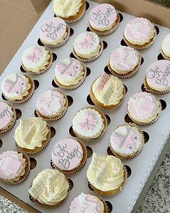pink baby shower cupcakes.jpg