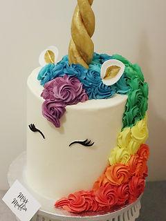 Rainbow Unicorn Cake.JPG