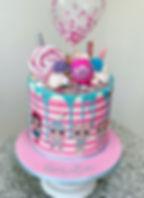 Lol Doll Cake .JPG