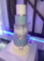 Elliott and Nikkis wedding cake.jpg