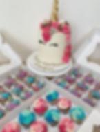 Unicorn Cake and Cupcakes 84.jpg