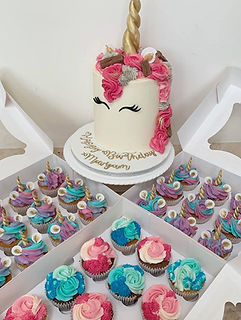 Unicorn Cake and Cupcakes 84.jpg