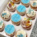 blue personalised cupcakes.jpg