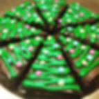 cinnamon toast cupcakes Buttercream cinnamon icing brown sugar