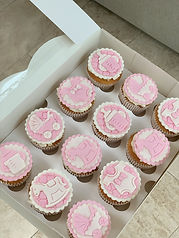 baby shower cupcakes girl 33.jpg