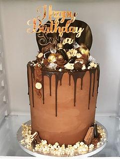 Chocolate Explosion Cake for Sasha.JPG