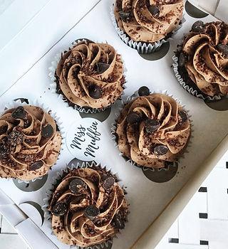 DBC Cupcakes 3.JPG