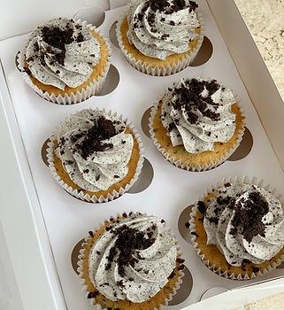 Oreo Cupcakes new.jpg