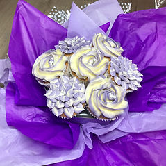 Purple Cupcake Bouquet.jpg