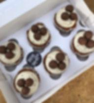 Malteser Cupcakes.jpg