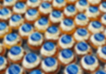 growth stream logo cupcakes.JPG