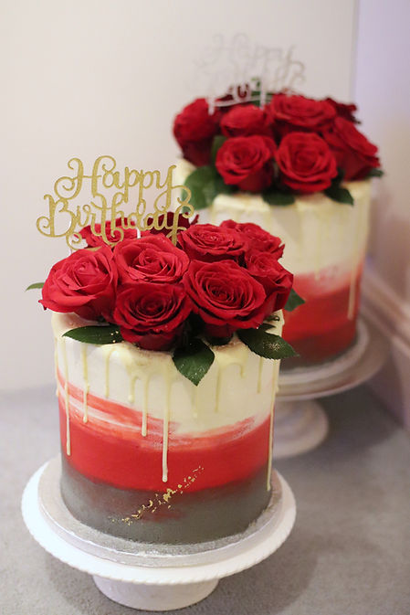 Monet Red Roses Cake 1.jpg