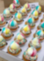 Unicorn Meringue Cupcakes 34.jpg