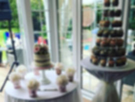 Wedding Cake Set Up.jpg