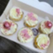 Valentines Day Cupcakes Pink.jpg