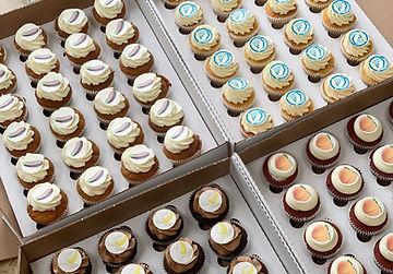 emoji logo cupcakes 3.JPG