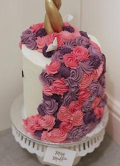 UNICORN CAKE 23.jpg