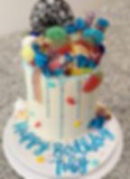 Pick n mix donut cake.jpg
