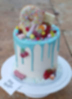 Pick n Mix Cake.jpg