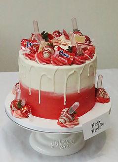 Red Cake Pink Gin Halloween Cake.jpg