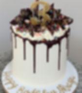vegan chocolate shards  cake .jpg