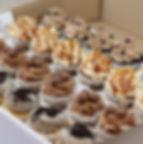 Cupcakes Variety Box 1.JPG