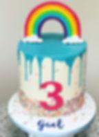 Rainbow Sprinkles Cake 10.jpg