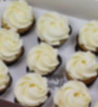 Mini White Rose Cupcakes.jpg